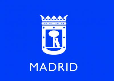 El Ayuntamiento de Madrid, apoyo clave del deporte amateur
