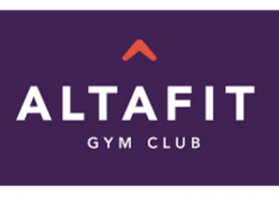 Los gimnasios ALTAFIT se unen a la familia del XV Hortaleza